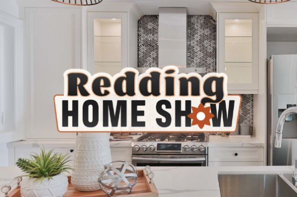 Redding Home and Garden Show