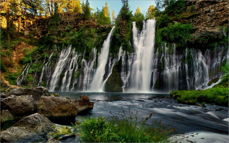 visit upstate ca your far northern california recreation connection